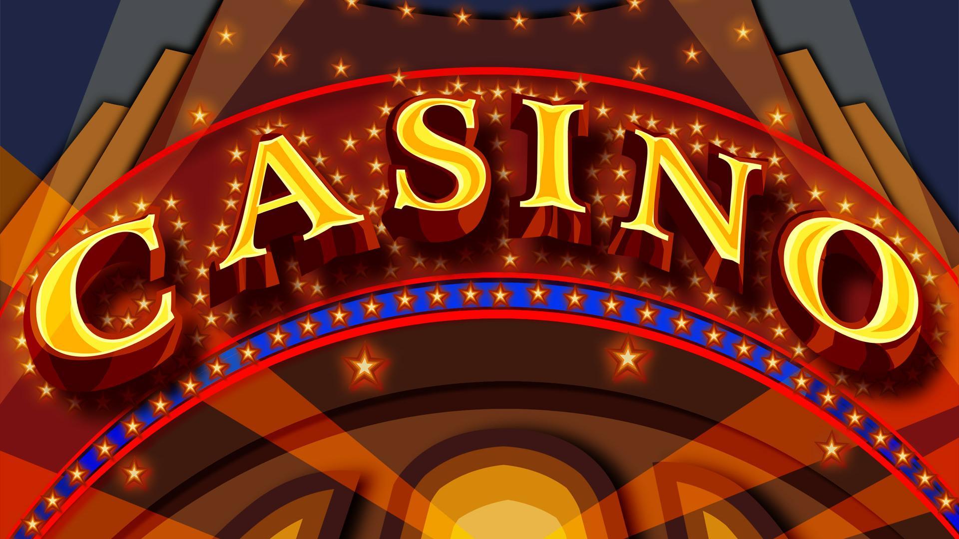bonus proposés par joka casino